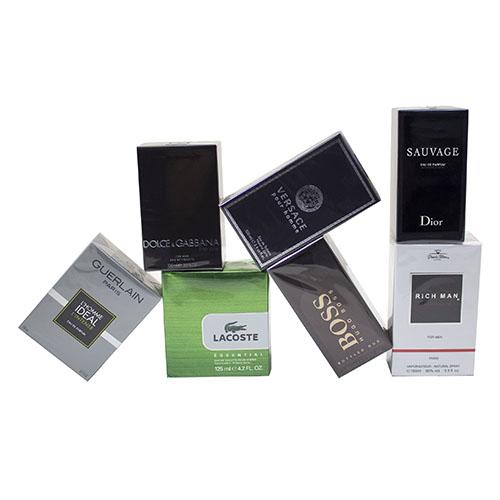 Shop All Men's Fragrances